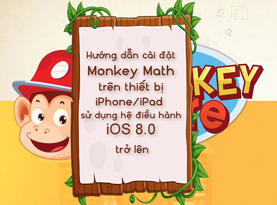 cai dat monkey math 2